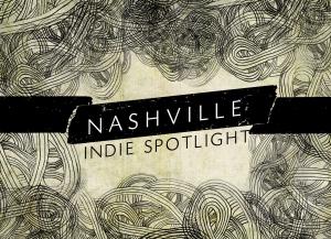IndieSpotlight